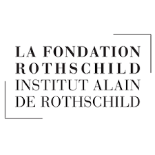 Fondation Rothschild Institut Alain de Rothschild